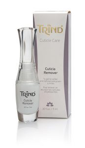 cuticle_remover