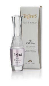 nail_brightener