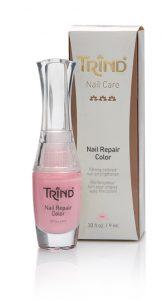nail_pink_lr
