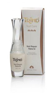 nail_repair_natural_lr